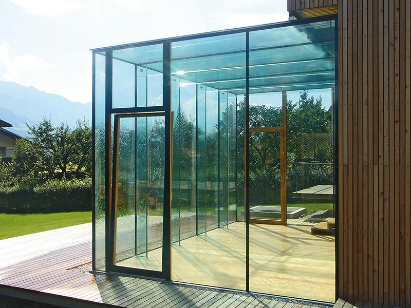 detail foidl best of glass. Black Bedroom Furniture Sets. Home Design Ideas